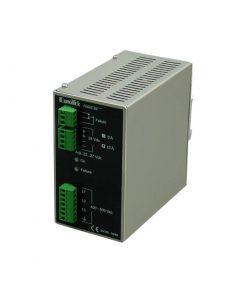 Single phase NB series – 125~250W | Eurotek