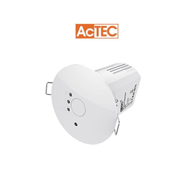 sensori actec by eurotek