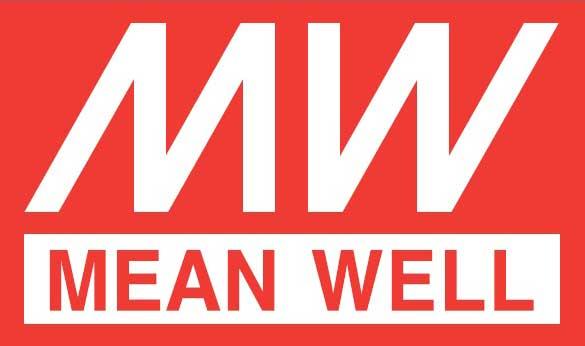 partner ufficiale meanwell-eurotek