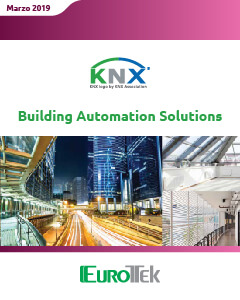 Catalogo serie kmx